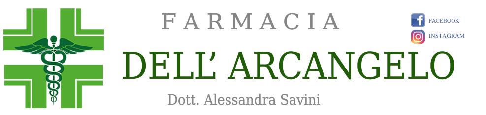 Farmacia dell'Arcangelo a Santarcangelo di Romagna